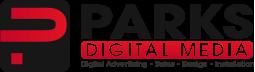 Parks Digital Media